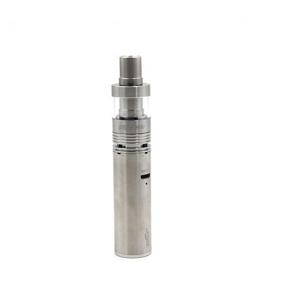Eleaf-iJust-2-Mini-Kit-Vape-Drive