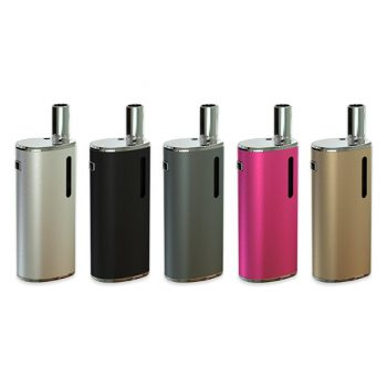 Eleaf iNano Kit Vape Drive