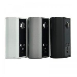 Eleaf iStick 200W TC Box Mod