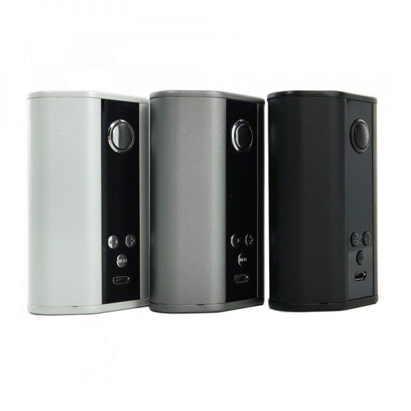 Eleaf iStick 200W TC Box Mod