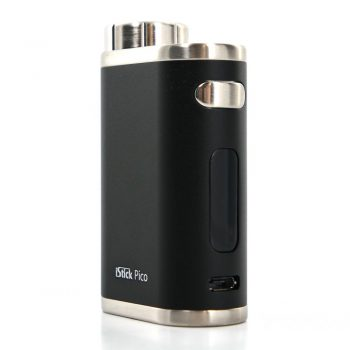 Eleaf iStick Pico TC Box Mod