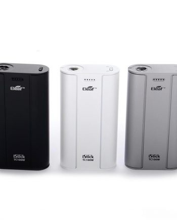 Eleaf iStick 100W TC