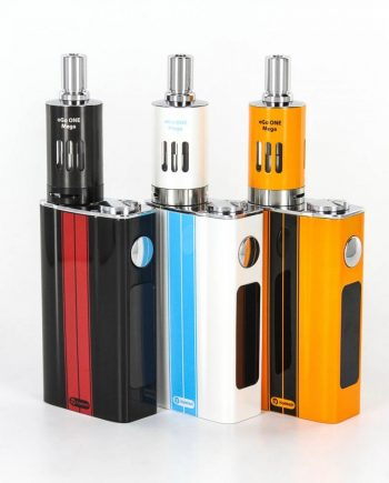 Joyetech eVic-VT Full Kit