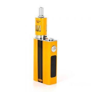 Joyetech-eVic-VT-Full-Kit-Yellow-Vape-Drive