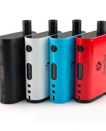 Kangertech Nebox Starter Kit