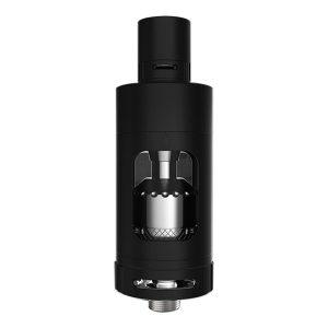 Kangertech-Protank-4-Evolved-Black-Vape-Drive