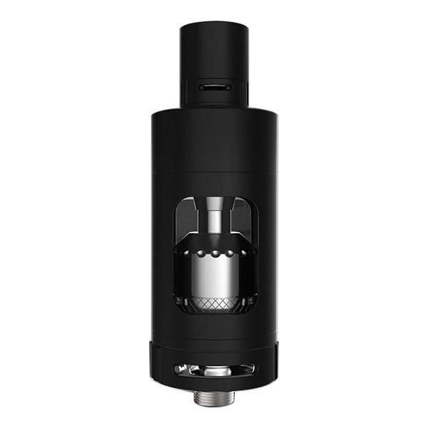 Kangertech Protank 4 Evolved Black Vape Drive