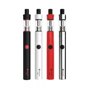 Kangertech TOP EVOD Starter Kit