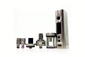Kangertech-Topbox-Mini-Platinum-75W-Vape-Drive