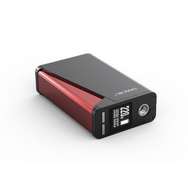 SMOK H Priv Box Mod Black