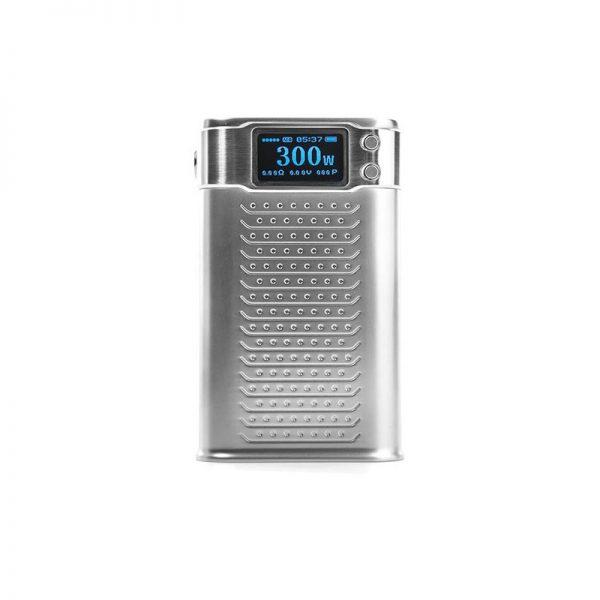 SMOK KOOPOR Primus 300W TC Box Mod