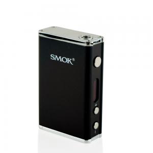 SMOK-R200-TC-Box-Mod-Black