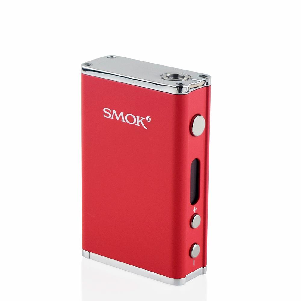 smok  tc box mod vape mods  vape drive