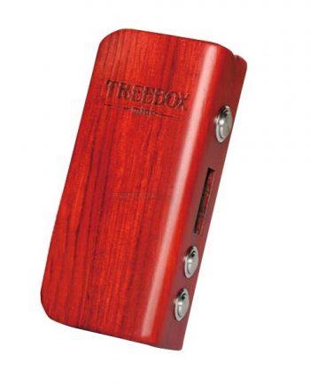 SMOK Treebox 75W TC Box Mod