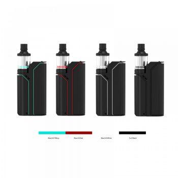 Wismec Reuleaux RX75 Kit
