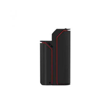Wismec Reuleaux RX75 TC Box Mod