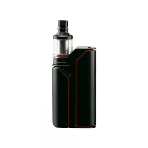 Wismec Reuleaux RX75 Red
