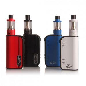 Innokin Cool Fire 4 TC 100 iSub V Kit – Vape Drive