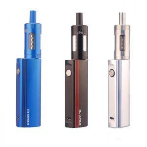 Innokin-Endura-T22-Vape-Kit