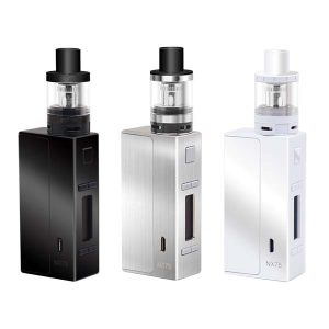 Aspire EVO75 Vape Kit – https://vapedrive.com