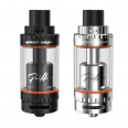 GeekVape Griffin 25mm Two Post Top Airflow RTA