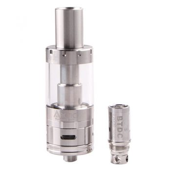 Horizon Tech Arctic Tank at Vape Drive