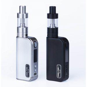 Innokin Cool Fire 4 Plus Kit iSub Apex Tank