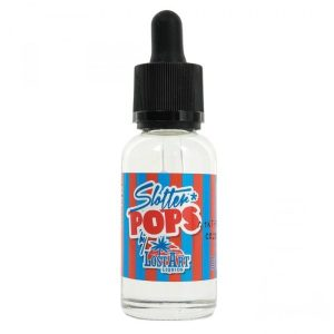 Lost Art Liquids Slotter Pops