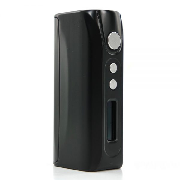 Pioneer4You iPV D3S 80W TC Box Mod Black Vape Drive