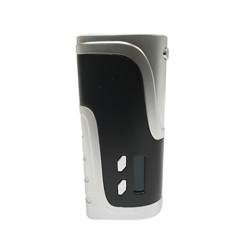 Pioneer4You iPV400 200W TC Black Vape Drive