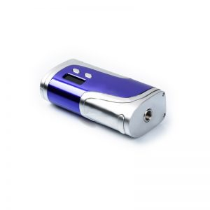 Pioneer4You iPV400 200W TC Purple Vape Drive