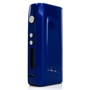 Pioneer4You iPV5 200W Blue Vape Drive
