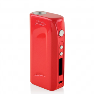 Pioneer4You iPV5 200W Red Vape Drive