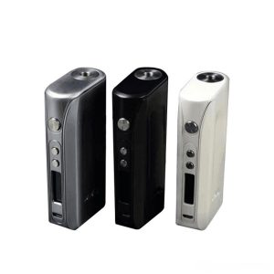 Pioneer4You iPV5 200W TC Vape Drive