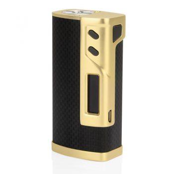 Sigelei 213W Box Mod Gold