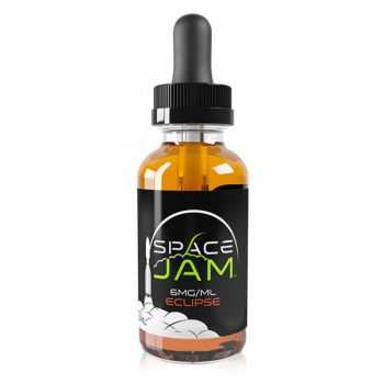 Space Jam E-Juice Eclipse