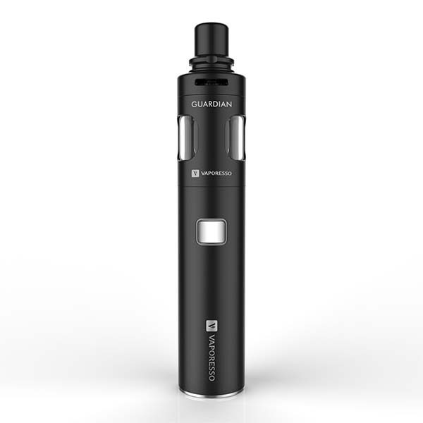vaporesso guardian one vape kit