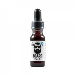 Beard Vape Co. No. 88