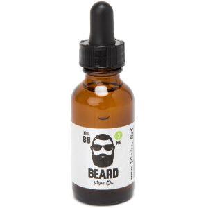Beard Vape Co. No. 88