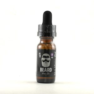 Beard Vape Co. No. 71 15ml Vape Drive