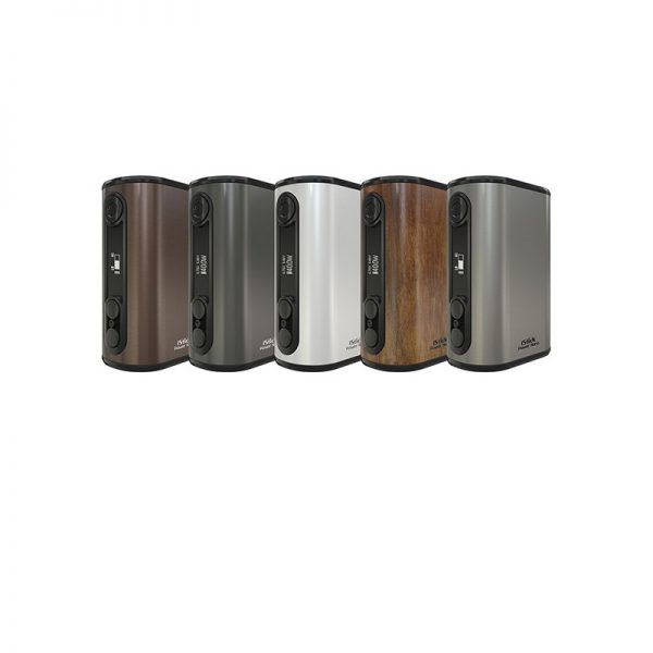 Eleaf iStick Power Nano 40W TC Vape Drive