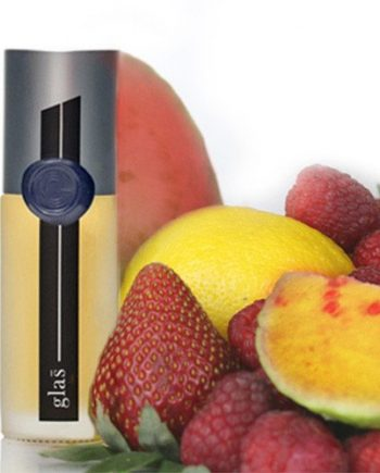 Glas E-Juice Guave 30ml Vape Drive