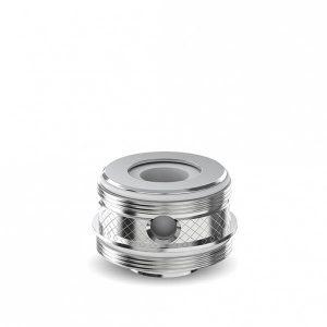 Joyetech MG Ceramic Coils