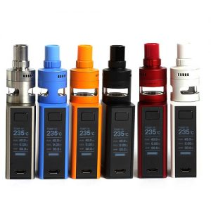 Joyetech eVic Basic Vape Kit