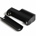 kangertech-juppi-box-mod-black-vape-drive