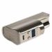kangertech-juppi-box-mod-vape-drive