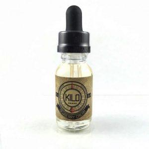 Kilo E-Juice Dewberry Cream 15ml Vape Drive