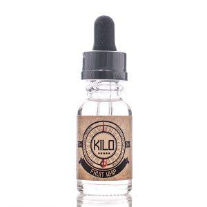 Kilo E-Juice Fruit Whip 15ml Vape Drive