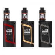 SMOK Alien 220W Kit Vape Drive
