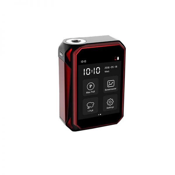 SMOK G-Priv 220W TC Box Mod